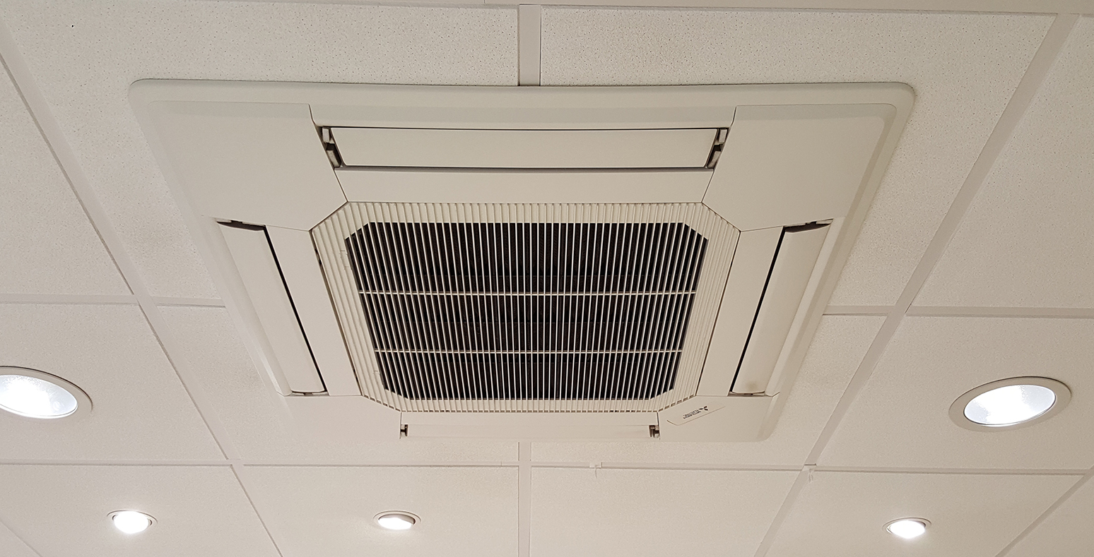 commercial-air-conditioning.jpg